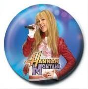 Posters Placka HANNAH MONTANA - Sing - Posters