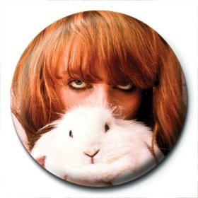 Posters Placka FLORENCE & THE MACHINE - rabbit - Posters