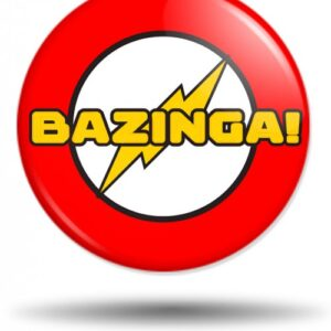 Bazinga-flash-500x650