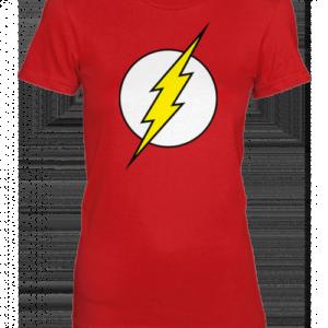 Flash-logo-lady-500x650