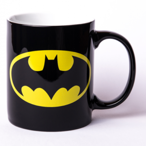 Hrnek-Batman-500x650