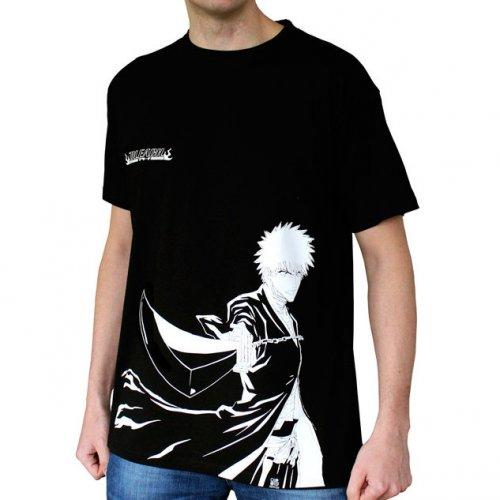 Tričko Bleach - Ichigo Kurosaki