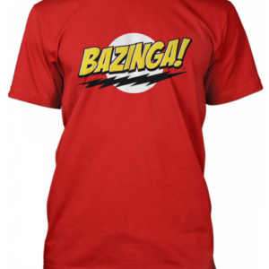 bazinga-classic-men-500x650