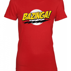 bazinga-lady-500x650