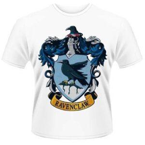 Tričko Harry Potter - Havraspár
