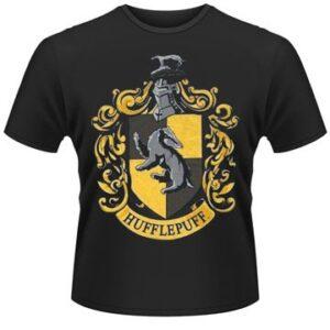 Tričko Harry Potter - Mrzimor