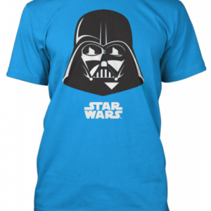 darth-vader-on-blue-500x650