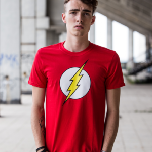 flash-logo-500x650