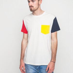 Tričko Triko Thinking MU Colors Colors - Thinking MU