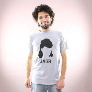 Trikovnik.cz - Tričko Jagr's hair