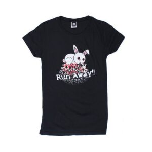 Tričko Killer Bunny