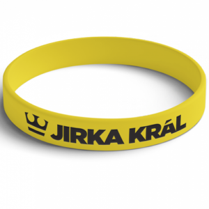 král-žlutá-500x650