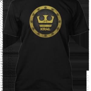 kral-cerne-500x650