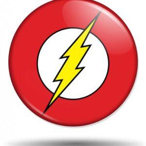 placka-Flash-500x650