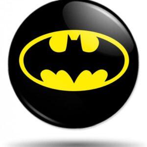 placka-batman-500x650