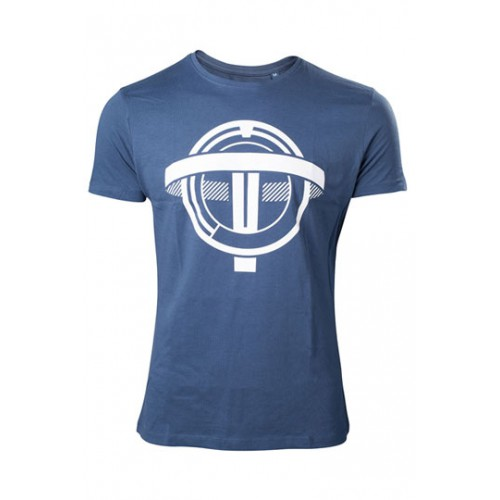 Tričko Prey - Transtar