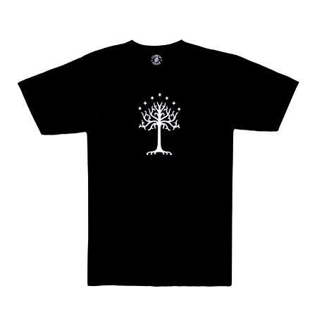 Tričko s gondorským stromem