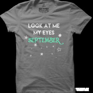 tricko-my-eyes-september-MzkyfHNlcHRlbWJlcl9tYW4ucG5n