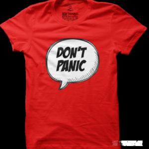tricko-panic-MDAzOWF8ZG9udGFwYW5pY19tYW4ucG5n