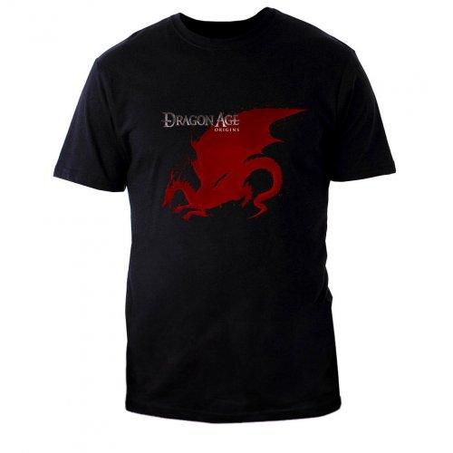 Tričko Dragon Age