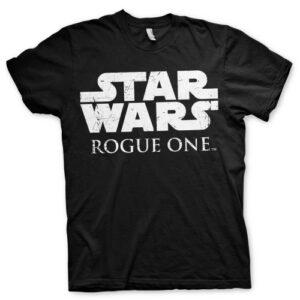 Tričko Star Wars: Rogue One