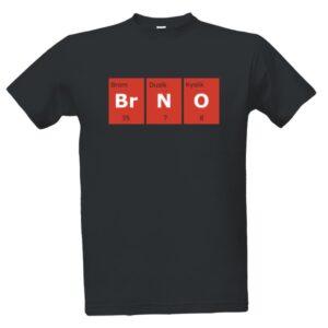 chemicke-znacky-brno