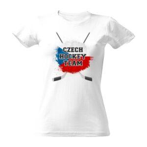 czech-hockey-team2-damske