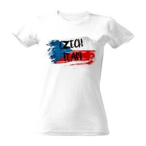 czech-team-damske