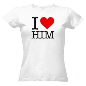 i-love-him