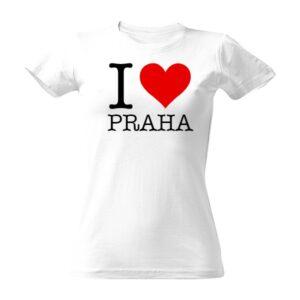 i-love-praha